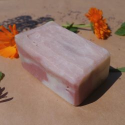 BYBUN Kaolin Clay Soap